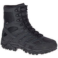 Мужские тактические ботинки Merrell j15845, фото 1