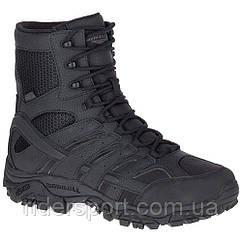 Мужские тактические ботинки Merrell j15845