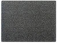 "Разделочная доска""ANTHRACITE SLATE"", 40x30 см, ZELLER"