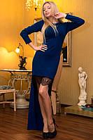 женские платья интернет магазин недорого 6012 ш $