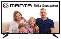 Manta LED40LFA48L