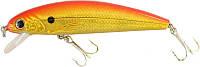 Воблер Abu Garcia Tormentor Floating 110mm 20g H-OYG