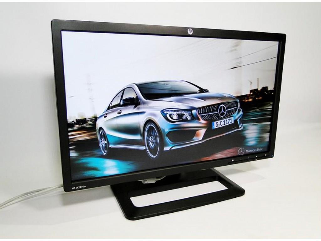 "Монитор 22"" HP ZR2240w LED S-IPS б/у"
