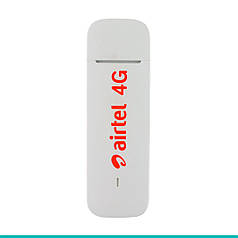 4G LTE модем Huawei E3372h-607 (Киевстар, Vodafone, Lifecell)