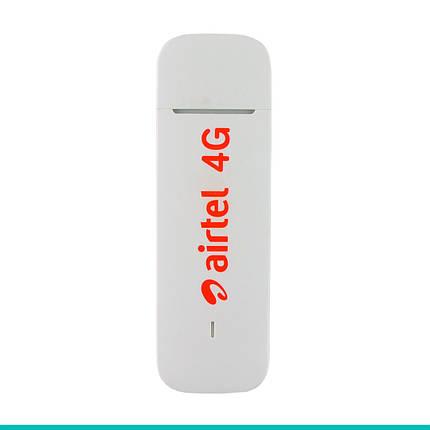 4G LTE модем Huawei E3372h-607 (Киевстар, Vodafone, Lifecell), фото 2