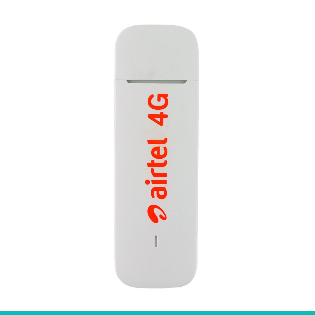 4G LTE модем Huawei E3372h-607 (Киевстар, Vodafone, Lifecell), фото 1