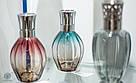 Лампа ZELINE BORDEAUX  Lampe Berger, фото 5