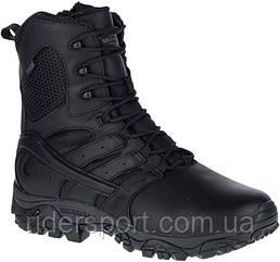 Мужские тактические ботинки Merrell j45335