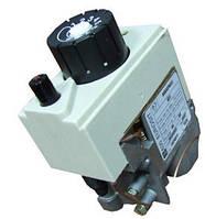 Газовый клапан (автоматика) EUROSIT 630 (конвектор)