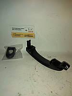 Ручка дверки передня ліва VW Transporter / VW Caddy III