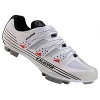 Обувь EXUSTAR MTB SM356A  размер 37 белый