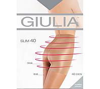 Женские колготки Slim 40 den Giulia