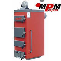 МРМ Universal ST 12 кВт котел твердотопливный