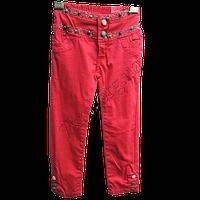 Вступ дитячих тонких джинсів