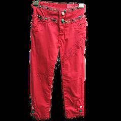Поступление детских тонких джинсов