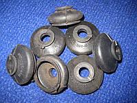 Пыльник шаровой опоры рулевого наконечника Таврия Славута ЗАЗ 1102 1103 1105