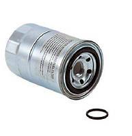 Фильтр очистки топлива WIX Wf8059 для автомобилей Mitsubishi, Opel
