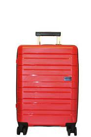 Дорожный чемодан V&V Travel CONWOOD PPT002_65 Акция