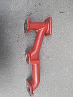 Коллектор выпускной 240-1008025-А