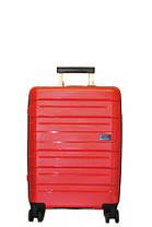 Дорожный чемодан V&V Travel CONWOOD PPT002_55, фото 3
