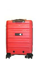 Дорожный чемодан V&V Travel CONWOOD PPT002_55, фото 2