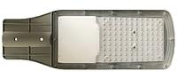 Консольный прожектор 90W IP65 LEDLIGHT