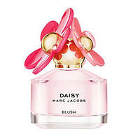 Женские - Marc Jacobs Daisy Blush (edt 100ml)