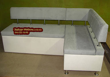 Кухонний Диван від виробника Київ для вузької кухні