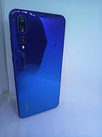 Точная копия Huawei P20 Pro 64GB Синий градиент