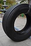 Грузовая шина б/у 245/70 R17.5 Continental, РУЛЬ, 2017 г., одна, фото 3