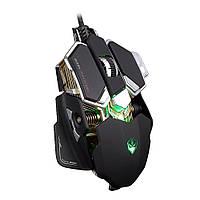 Игровая мышка Luom G10 Черный, фото 1