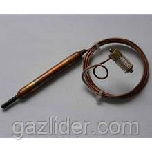 Термобаллон (сильфон) газового клапана (автоматики) EUROSIT 630 (котловой)
