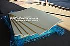 Изолон листовой 40мм химически сшитый вспененный полиэтилен, фото 3