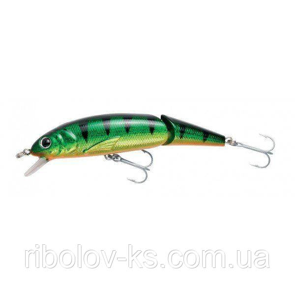 Jointed Tormentor Sinking 130mm 44g Perch