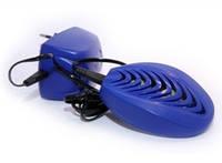 Ультразвуковое стирающее устройство УСУ «Ретона» Арго модифицированная премиум с двумя излучателями