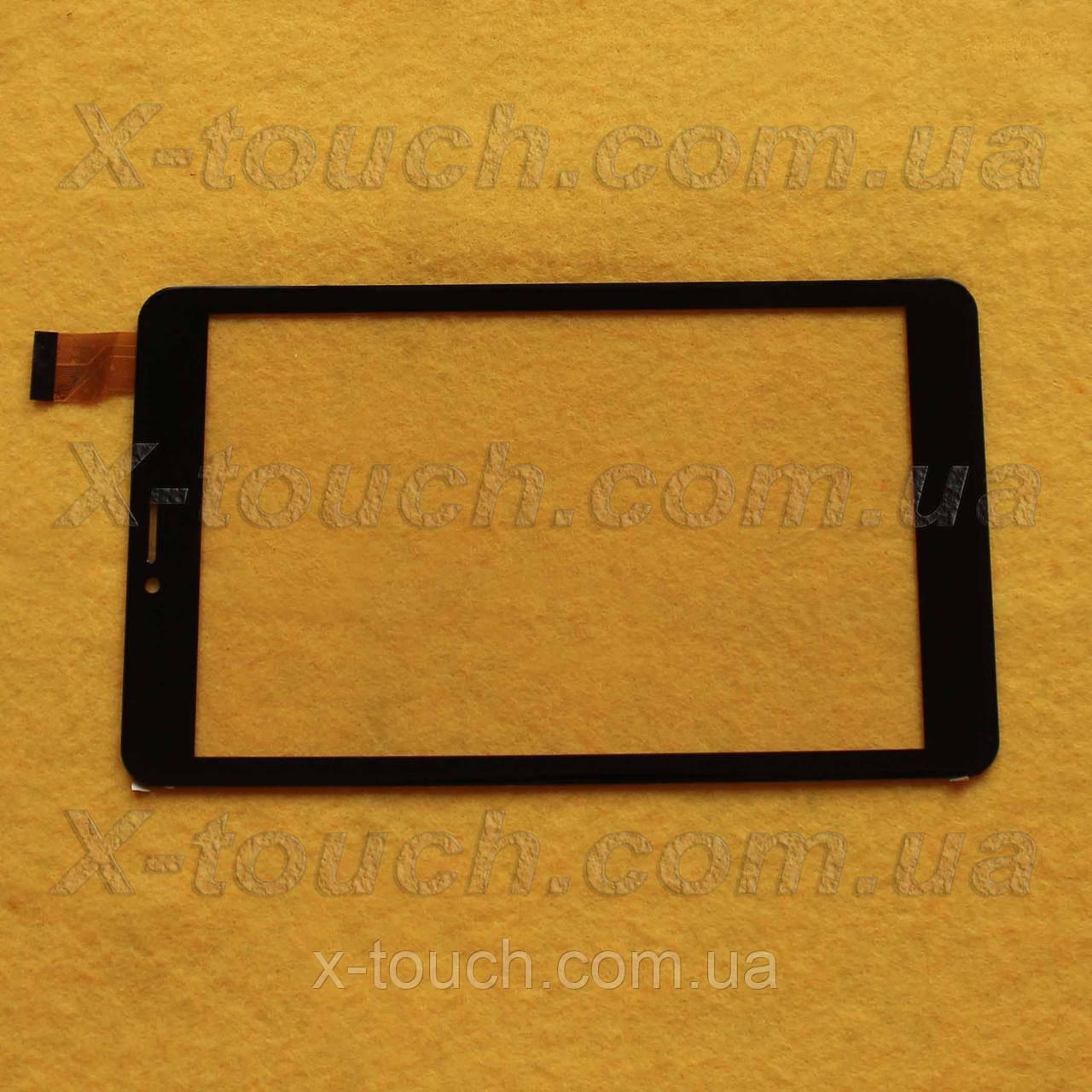 Тачскрин, сенсор ZYD070-268-V02 для планшета, 2.5D.