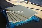 Изолон листовой 50мм химически сшитый вспененный полиэтилен, фото 3