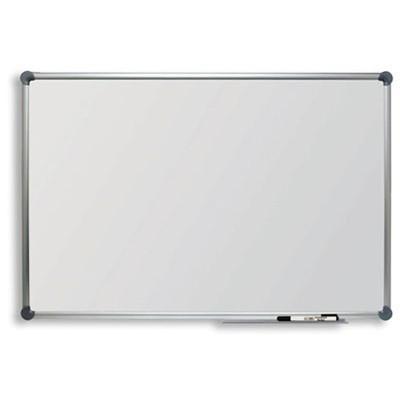 Інтерактивна дошка Presenter 120 х 200 см