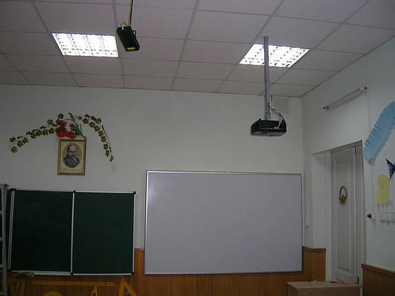 Інтерактивна дошка Presenter 120 х 200 см, фото 2