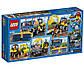 Lego City Уборочная техника 60152, фото 2