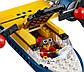 Lego Creator Приключения на островах 31064, фото 7