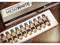 Bb glow treatment купить Мезо бб глоу Сыворотка для процедуры бб глоу (Mesowhite)