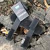 Патронташ для пуль 4.5 мм на цевье (42 пули), фото 3