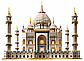 Lego Creator Тадж-Махал 10256, фото 3
