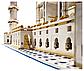 Lego Creator Тадж-Махал 10256, фото 7