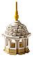 Lego Creator Тадж-Махал 10256, фото 8