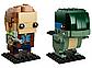 Lego BrickHeadz Оуэн и Блю 41614, фото 3