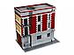 Lego Ghostbusters Штаб-квартира Мисливців за привидами 75827, фото 4
