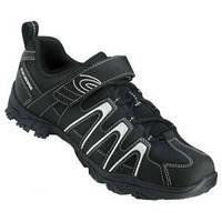 Обувь EXUSTAR MTB SM842, размер 43