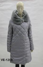Veralba-зима 12-00 кроль